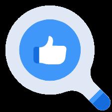 monitoring_internetu