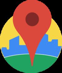 google_places_api