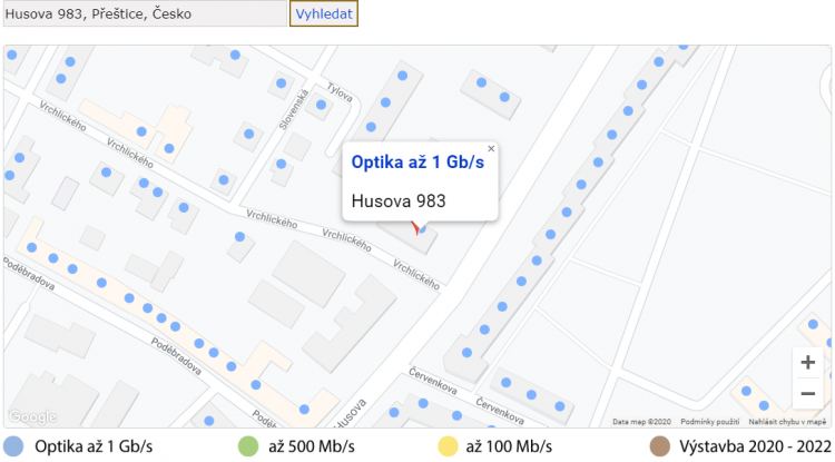 fns_mapa3