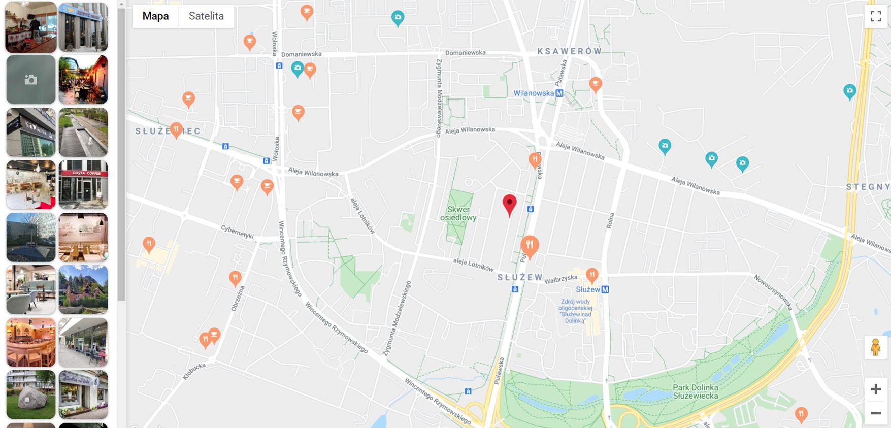 local-context-1
