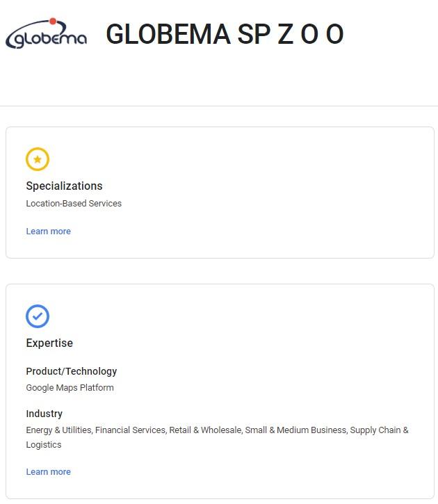 globema-google